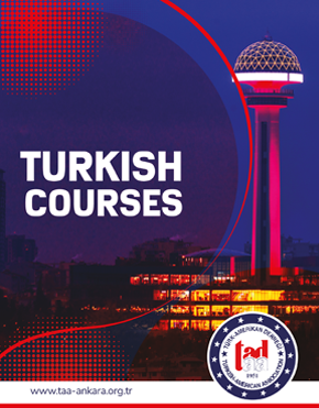 turkish-courses
